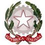 Istituto Comprensivo di Roncoferraro logo